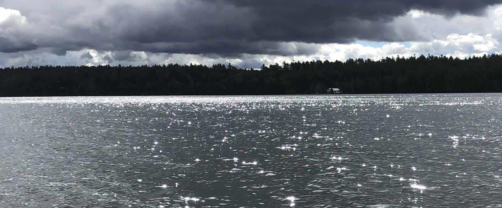 Limerick Lake